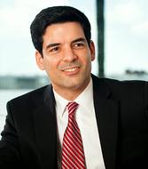 Juan Carlos Guillermety