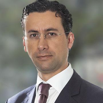Iker Arriola
