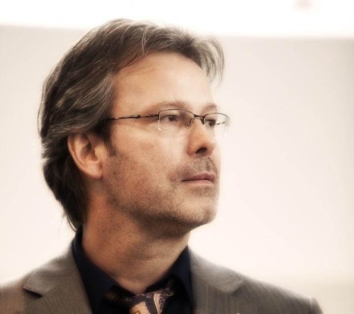 Marc van Neerven
