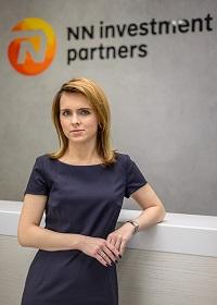 Magda Markowska