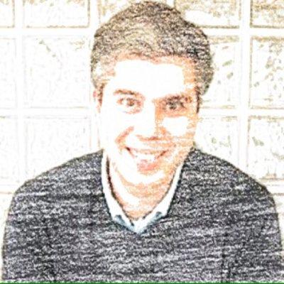 Mauricio Kigiela