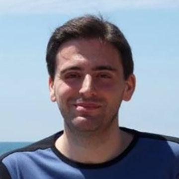 Fabio Rebecchi