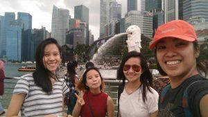 VESL - - FINTECH SINGAPORE