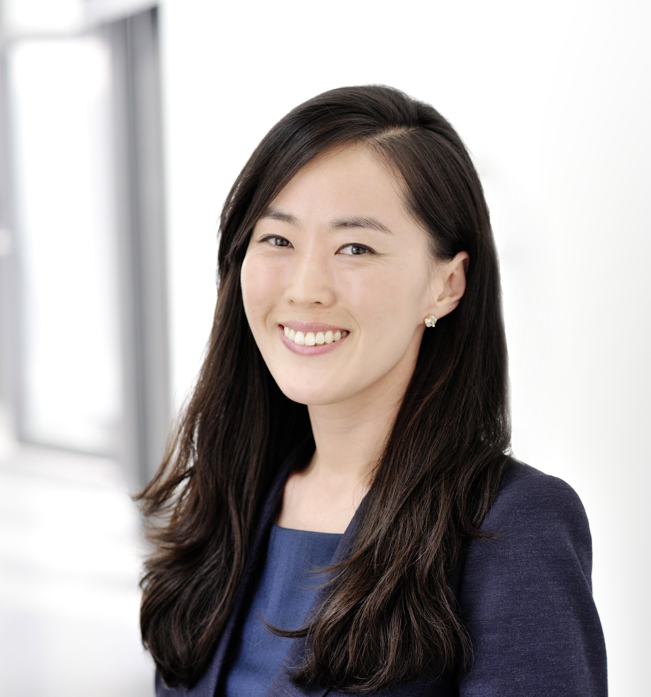 Arabella Eunju