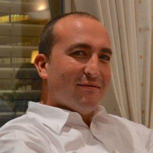 Rudi Scholtz