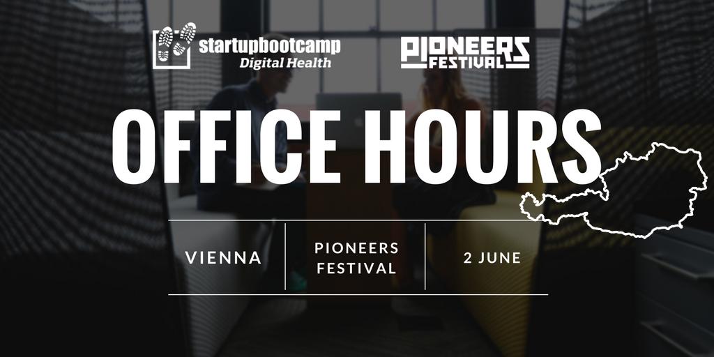 vienna-office-hours-june-2-digital-health