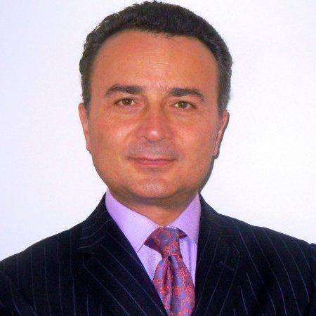 Mario Sforza