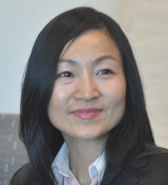 Wei-LinHo