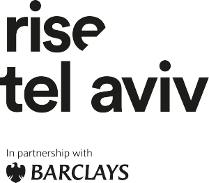 tel aviv rise foodtech fasttrack startupbootcamp