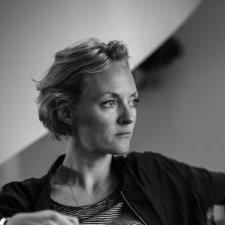 Katherine-Ossenkopp startupbootcamp digital health berlin fasttrack