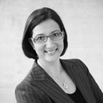 florence hofmann digital health belrin