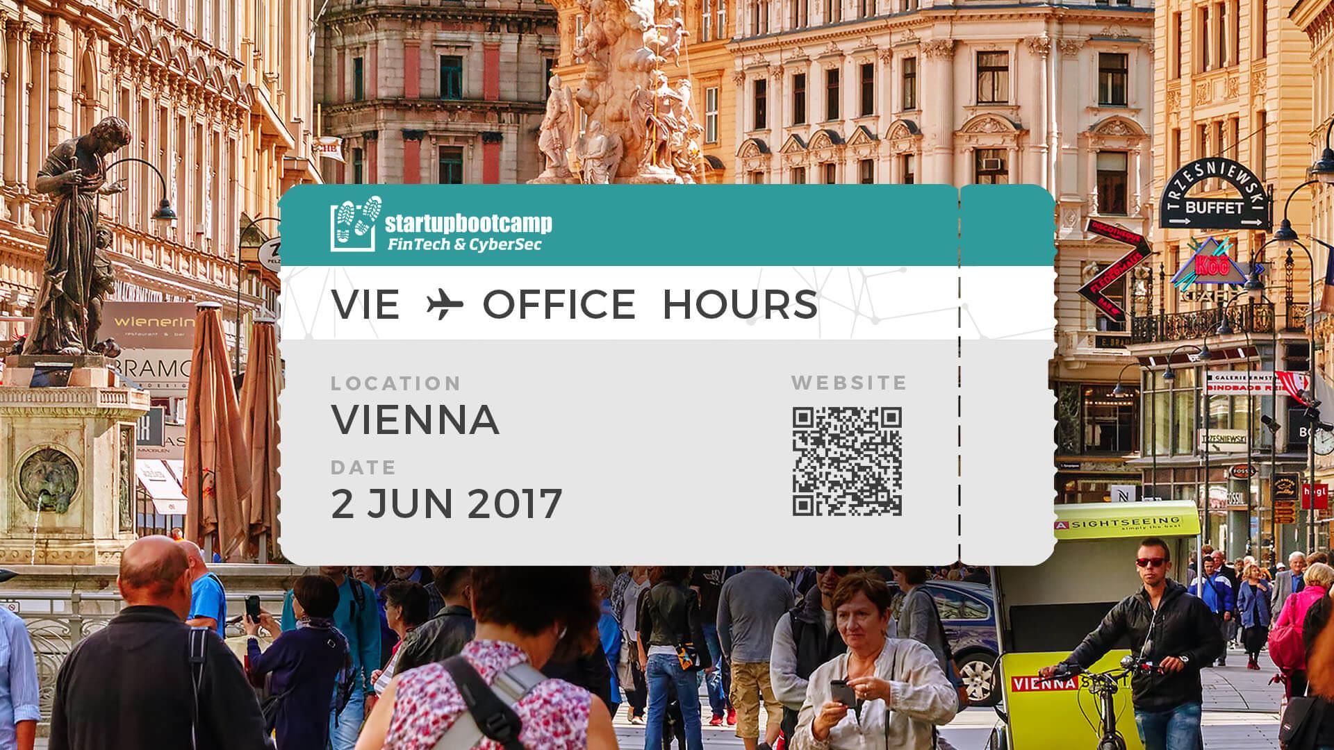 Βιέννη Αυστρία dating