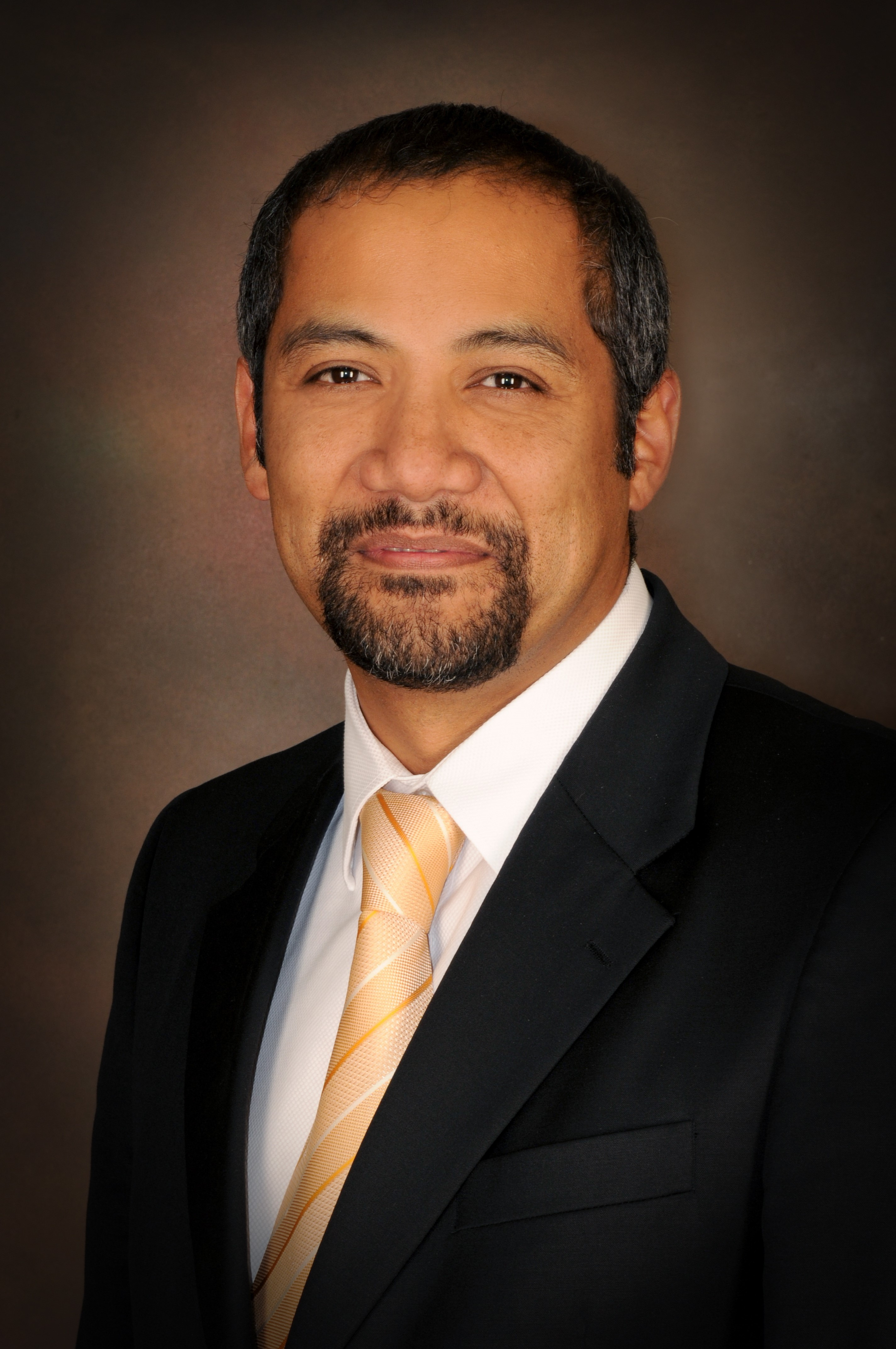 Abbas Jamie