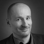 peter vorlander digital health berlin fasttrack hamburg startupbootcamp
