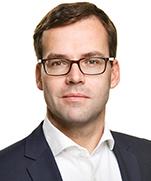 Thomas Schubert LL.M.