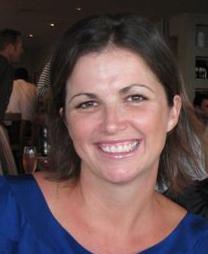 Nicola Probyn