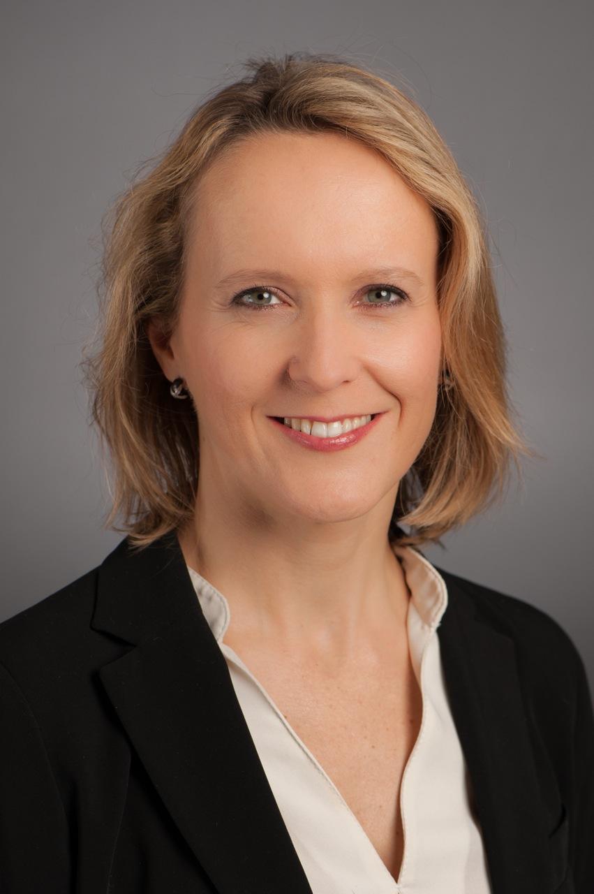 Natacha Baumann