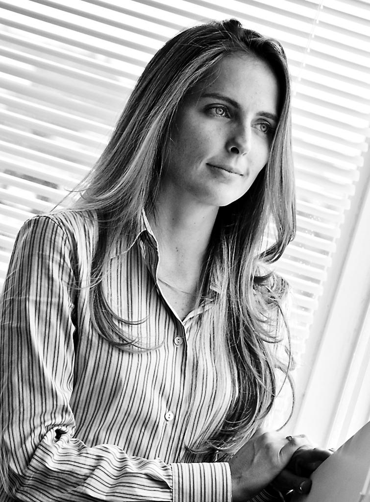 Joana Picq