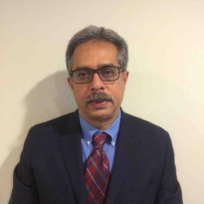 PrakashMamtaney