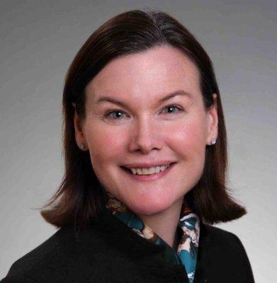 Sarah Biller