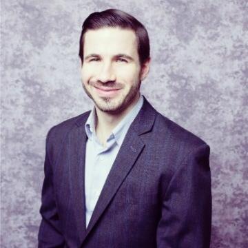 Chris Cocuzzo