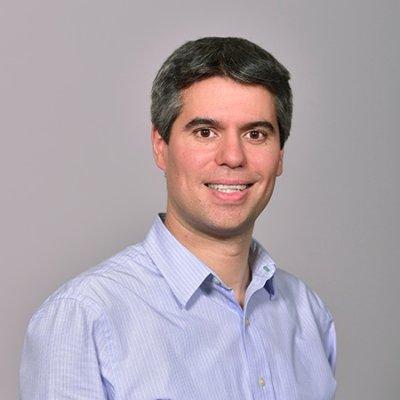 Juanjo Ruiz