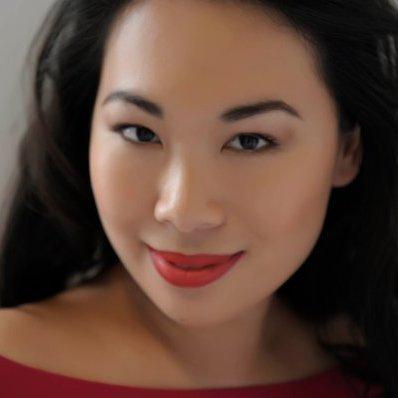 Fennie Wang