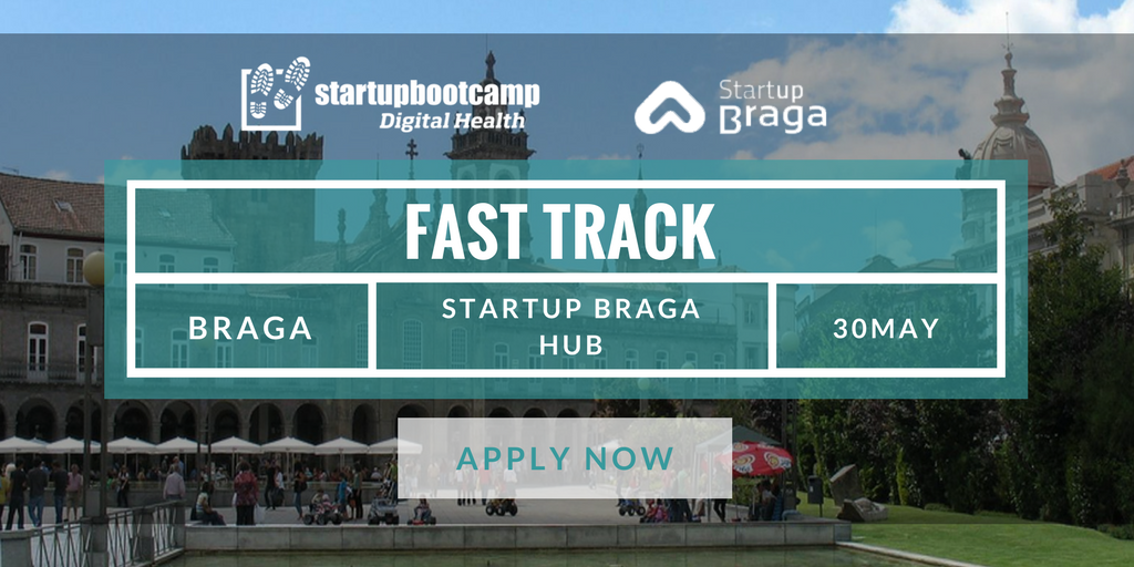 braga office hours digital health startupbootcamp