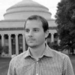 miguel amador startup braga fasttrack