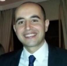 Maher Aoun