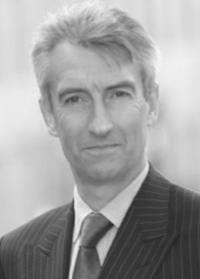 Hugo Trepant