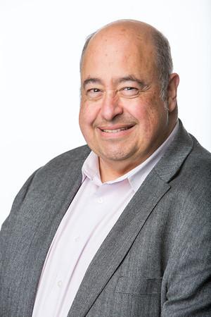 Gabriel Sidhom