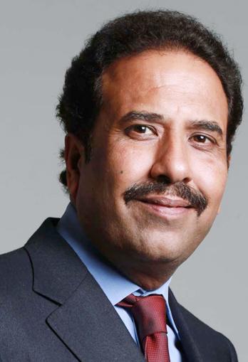 Ramesh Awtaney