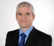 Tomer Zaharovich