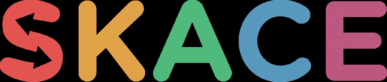 Startupbootcamp E-commerce startup Skace