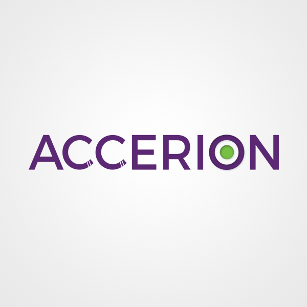 Accerion
