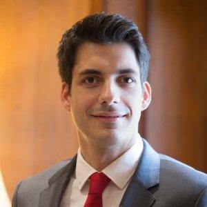 Sebastien Meunier