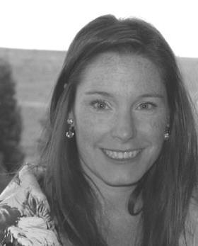 Carol Caruso