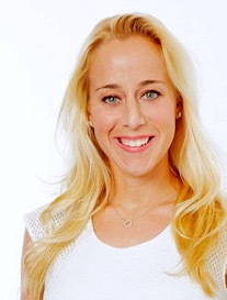 Rachel Rothman