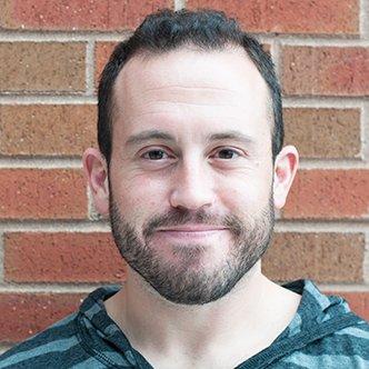 Alex Newmann