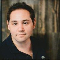 Alec Hartman