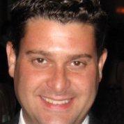 Kyle Zasky