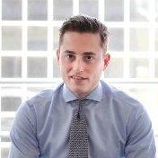 Gavin Apter