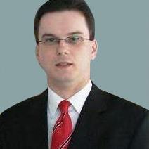 Florin Mihoc
