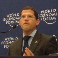 Jeremy K. Balkin