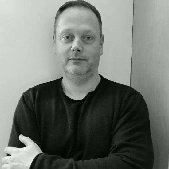 Gerd Engert