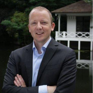 Marcel Tjepkema