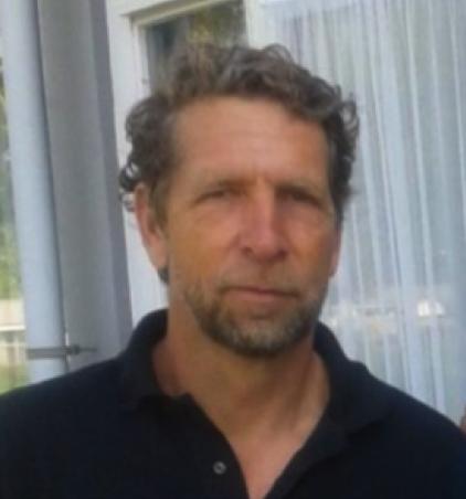 Jean-Louis Flier