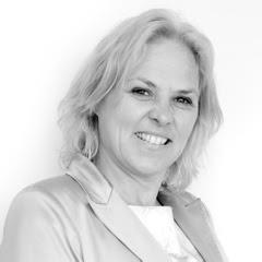 Jolanda Koedood