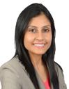 Rashmi Kabra